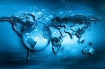 低轨宽带星座细分应用分析之航空互联网