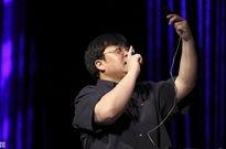 午报 | 罗永浩称自己将开始定期直播;微信发布违规公示钉钉等被点名