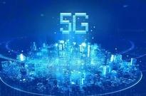 艾瑞:5G智慧园区―5G建设落地先头兵