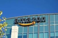 疫情恶化 亚马逊谷歌微软都要求西雅图员工在家办公
