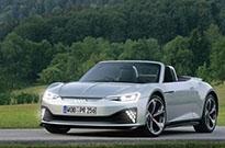 AI助力电动汽车电池研发,两年充电测试可缩短至16天