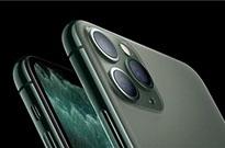 新冠疫情打击手机产业链,纽约iPhone11都快没货了