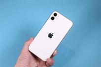 2月苹果 iPhone 中国销量不足50万部,同比大跌 60%
