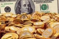比特币期权单日成交价值逼近2亿美元大关 刷新历史新高