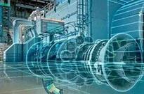 富士康的工业互联网转型之路