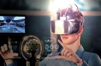 艾瑞:5G助力云VR发展,加速VR普及