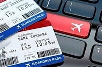 机票退改签业务量激增10倍,我国2千余家OTA业务公司或受波及