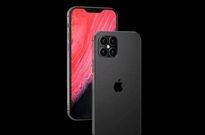 午报 | 苹果中国官网每人限购两部iPhone;贾跃亭破产重组获法院批准