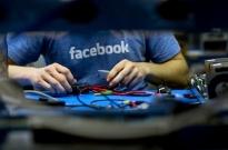 疫情的另一面:帮助Facebook重塑企业形象 赢得用户好感