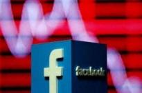 Netflix和Facebook压缩印度流量:避免网络拥堵