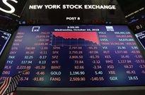 午报 | 美股报复性反弹;滴滴或将推长短租车服务