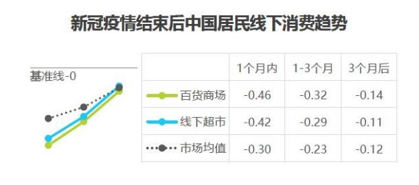 QQ浏览器截图20200312224454.png