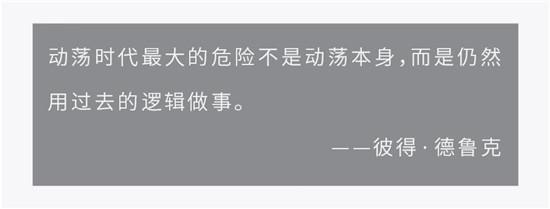 http://www.reviewcode.cn/bianchengyuyan/126717.html