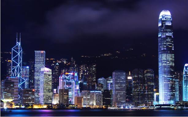 立足香港,谋划全球,均益证券坚守金融服务合规底线稳定前行