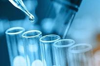 我们能在2021年前用上新冠肺炎疫苗吗?