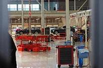 国内有厂家供应链遭海外停工冲击:人到岗订单撤了