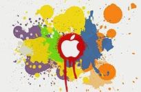 44年前的今天,苹果公司诞生