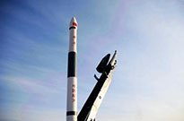 淘宝直播卖火箭引热议,官方:是真的 优惠价4000万