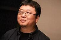 卖出1.1亿元 直播剃须的罗永浩也许不辛酸