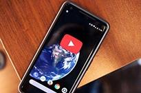 传YouTube拟将发布短视频功能Shorts,与TikTok竞争