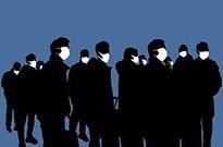 全球疫情爆发下 中国近500万家外贸企业或受影响