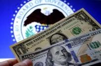 短短两周 美国抹掉了金融危机以来近半就业增长
