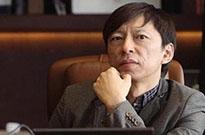 张朝阳谈罗永浩直播卖货:精神可嘉 未来搜狐也会尝试