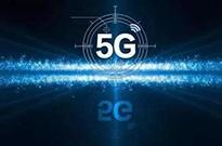 """运营商的""""5G短消息""""能挑战微信吗?"""