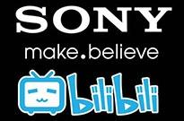 索尼为什么要花 4 亿美金去拉 B 站的手?