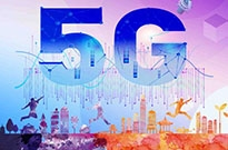 在5G时代干掉微信,运营商还有很长的路要走