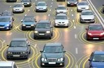 低轨宽带星座细分应用分析之车联网
