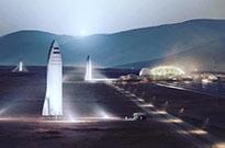 与马斯克打口水战,俄罗斯将火箭发射价格下调30%