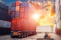 淘宝特价版宣布支持外贸工厂转内销:10亿量级流量支持