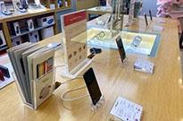 新iPhone SE预售市况火爆 京东平台超32万人预约