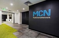 网红如何对抗MCN?