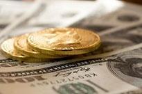 """监管之外 虚拟货币借贷业务""""凉凉""""风险已现"""