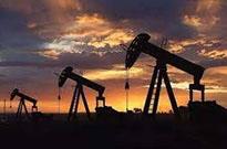 全球需求紧缩和储油空间告竭 油价跌至18年来最低