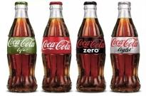 疫情严重影响可口可乐:消费场所关闭致饮品销量锐减1/4