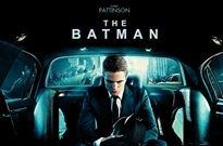 午报 | 百度通报前副总裁韦方涉嫌贪腐;蝙蝠侠等多部电影推迟上映