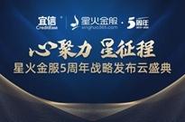 2020年中国财富管理的摸底考试,你能及格吗?