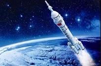 艾瑞:50年漫漫航天路,我们的目标是星辰大海