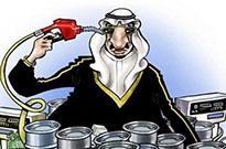 """净值暴跌规模反升 原油主题基金""""套牢""""抄底客"""