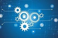 工业互联网体系架构2.0正式发布