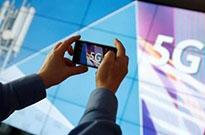 手机和套餐还很贵,但不少人仍然「被 5G」了