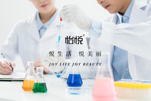 萃取自然力量,上海怡悦的健康护肤法则