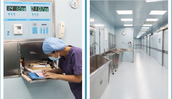 除臭设备 净化灯_手术室净化设备_成人心脏室缺3mm手术需要几天