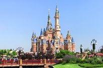 午报 | 上海迪士尼5月11日重新开放;阅文否认威胁平台作者