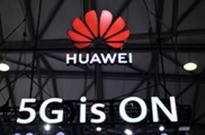 美商务部拟签发新规 允许美企与华为合作参与5G标准制定