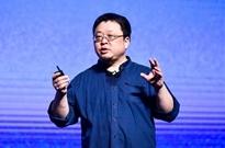 直播吃猫粮的罗永浩透露大计划:正在装修大型演播室