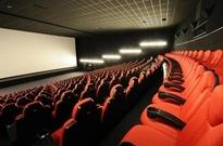 朋友圈奔走相告,停摆105天,电影院终于要开门待客了